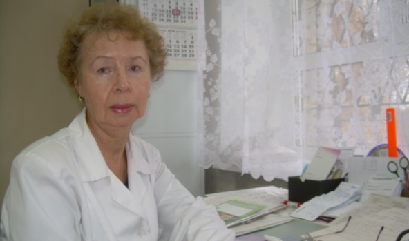 2 самарская областная клиническая больница