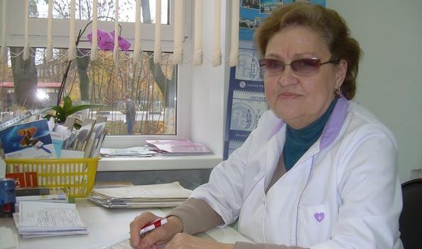 Гемостазиолог в челябинске областной поликлиники